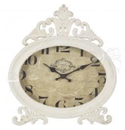 Horloge / alarme 'Lucie' en...