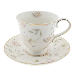 Tea cup/ coffee porcelain...