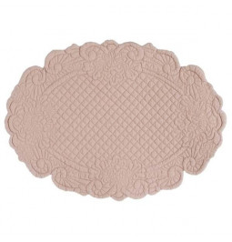 Placemat american large...