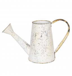 Watering can decorative...