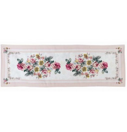Rug made in italy cm 58*120...