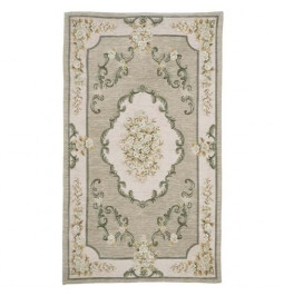 Rug cm 65*110 MADE IN ITALY
