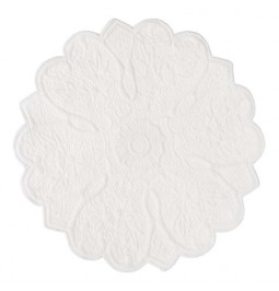 Placemat american, ROUND,...