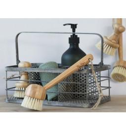 Brosse à vaisselle à...
