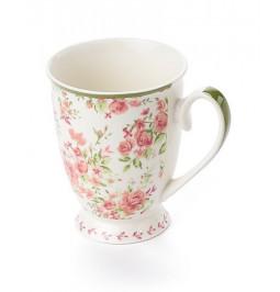 Mug Elizabeth 310 ml cm...