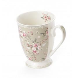 Mug Sophie 310 ml cm...