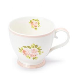 Cup Margaret 440 ml cm...