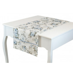 Ivory base Runner with...