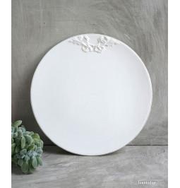 Piatto torta Cm 44 ceramica...