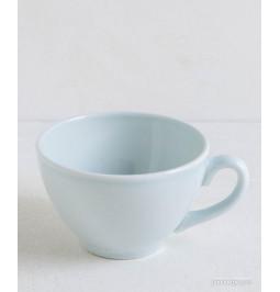 Mug ceramic with shade and...