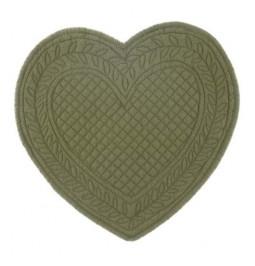American Green Heart...