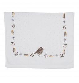 Towel / dishcloth 40*66cm...