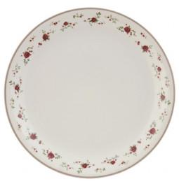 Petit Rose dish ceramic...