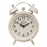 Clocks, Alarm Clocks