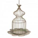 Cages décoratives