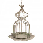 Decorative cages